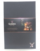 Whisky Glenfiddich 12 years 0,7 l box